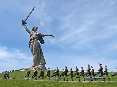 6 Tempat Bersejarah Yang Menarik Di Russia